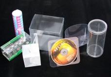 圆筒、折盒包装
